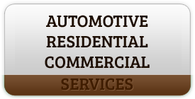 Automotive, Commercial, Residential
